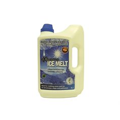 Ice Melt Shaker Pack - 3kg