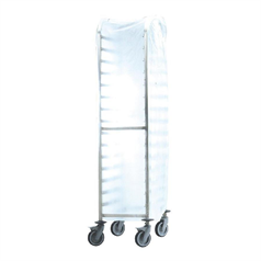 Disposable Racking Trolley Cover x300