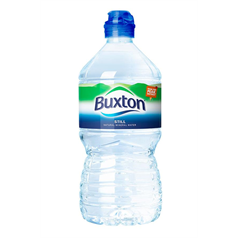 buxton mineral water, spring water, bottled water, office, meetings, workplace, tuck shop, vending