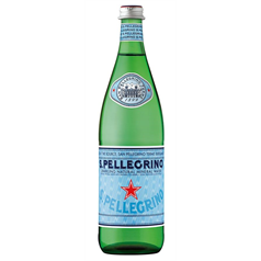 san pellegrino sparkling italian mineral water, bottled water, spring water, office,m workplace, tuck shop, vending