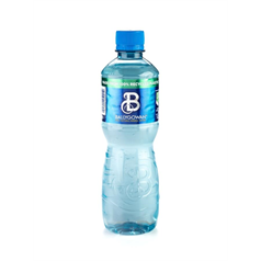 ballygowan, spring water, mineral water, refreshing, hydration, scottish,