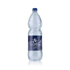 radnor hills, welsh mineral water, spring water, value, quality, naturally filtered, bottled water