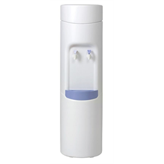 point of use water cooler, water, workplace, office, water cooler, bottleless