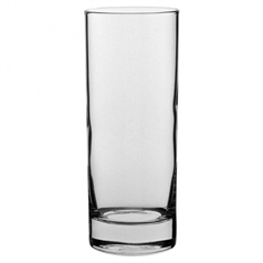 Tall Glass Tumbler - 12oz