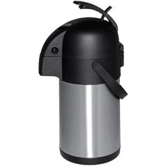 Olympia Lever Action Airpot 2.5L