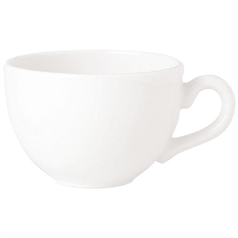 Simplicity Low Empire Cup (V0066) 8oz x 36