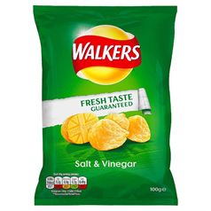 walkers crisps, tasty crunchy snacks, office, workplace snacking, vending, tuck shops