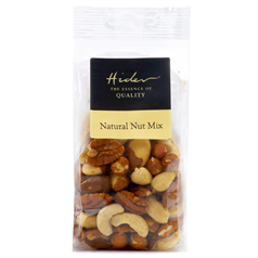 MIXED NUTS, HEALTHY SNACKS, GOOD FATS, NATURAL, SNACKS, TUCK SHOP, OFFICE SNACKS,