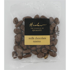 chocolate raisins, healthier alternatives, healthy choices, vending machine, tuck shop, office snacks,