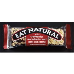 eat natural snack bars, cereal bars, healthier options, healthy choices, tuck shop,