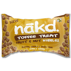 nakd bars, naked bars, fruit, cereal bar, healthier option, healthy choices, natural ingredients, snack bar, tuck shop