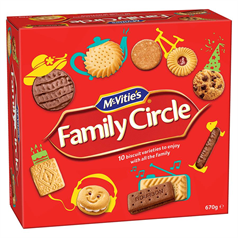 biscuits, office snacks, tea breaks, sharing, sweet treats, mcvities, crawfords, workplace,