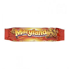 MARYLAND COOKING, BISCUITS, OFFICE SNACKS, TASTY TREATS, TUCK SHOP,