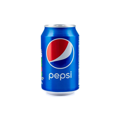 pepsi cola, refreshing, cold, fizzy drink, refreshment, workplace, tuck shop,