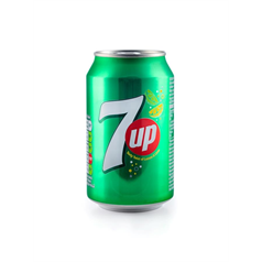 7up, cold drink, soft drink, refreshment, workplace, tuck shop, vending machine, cans, lemonade