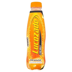 lucozade energy, glucose, energy drink, workplace, tuck shop, vending machine, refreshment