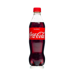 coke, refreshing, cold drink, vending machine, workplace, tuck shop, fizzy, sparkling