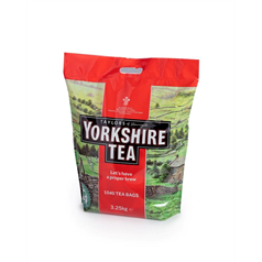 Yorkshire Tea Bags 1040's