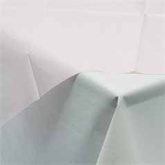 tablecover, table cloth, white, quality, dining, swantex, casual dining, protective coating