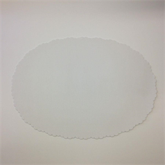 swantex dish papers, visually appealing, improved presentation, trays