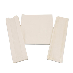 film front baguette bags, bread, hygienic, food storage, catering disposables, multipurpose