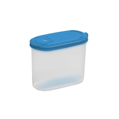 Addis Store and Pour Container 1.7 Litre