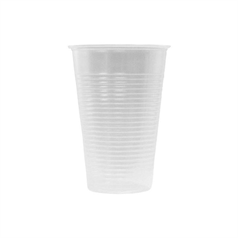 tall vending cups, non vending cups, disposable, catering, drinks,