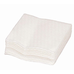 airlaid wipes, soft, personal cleaning, household applications, incontinence