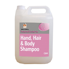shower gel, hair and body wash, clean, moisturise, coconut, value for money,