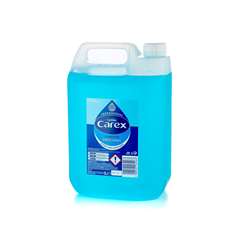 Carex Original 5ltr