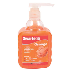 Deb Swarfega Original Classic Soap - 450ml