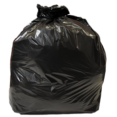 CHSA Refuse Sacks - Heavy Duty - 15kg