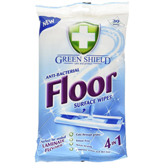 greenshield, cleaning, floor, shiny,