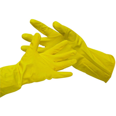 hand protection, colour coded, safety,
