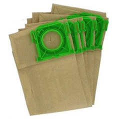paper, vacuum bags, hoover, durable, quality, dust, large capacity, recycled, pro 38