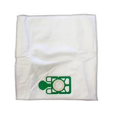 Filter-Flo Synthetic Dust Bag (NVM1CH equivalent)