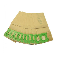 paper, vacuum bags, hoover, durable, quality, dust, large capacity