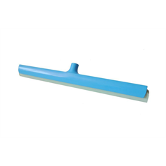squeegee, casette system, hygiene, ease of use, rust free