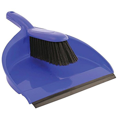charles bentley,dustpan and brush, replacement, commercial, service industries