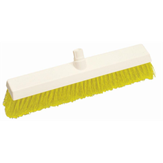 hygiene brush, durable plastic, head, sweeping, dusting, soft
