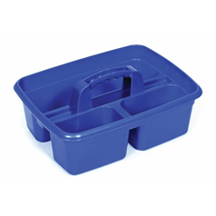 carry tray, large, cleaning, lightweight,