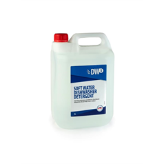 soft water, dishwash detergent, optimum performance, economical, premium, professional