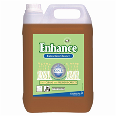 effective anti foam, carpet cleaner, eliminates odour, fresh scent