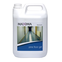 pine floor cleaner, fresh scent, highly effective, value for money