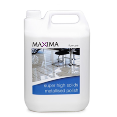 floor polish, slip resitant, deep shine, great value for money