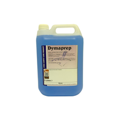 carpet cleaner, low foam, use with machines, pre spray, great value, stain removal