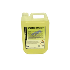heavy duty cleaner, solvent, floor cleaner, great value for money, stain removal