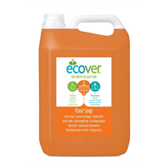 ecover, green, environmentally friendly, floor cleaner, fresh fragrance,