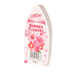 shades professional, air freshener, floral fragrance, fresh smell, long lasting