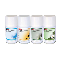 Preference, long-lasting odour control, neutralise odours